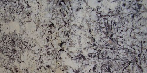 Granite Is The Staple Of Stone Use It Literally Lasts Forever It Is A Igneous Rock That Is Light Colored And Composed Mainly Earth Surface Granite Quartzite