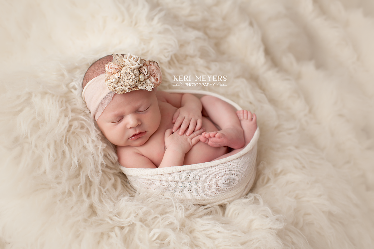 09c6b2f3c Newborn Wrapped Poses