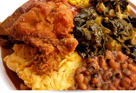 Soul food recipes to give up unhealthy soul food recipes that soul food recipes to give up unhealthy soul food recipes that cause forumfinder Gallery