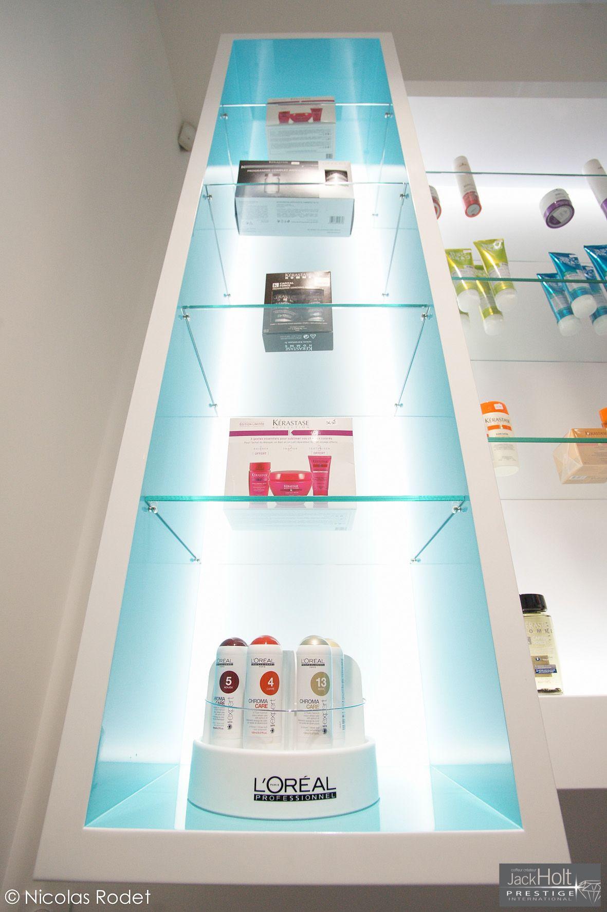 Salon De Coiffure Confidences Prestige Lyon Top Model Rehome Salon De Coiffure Interieur De Salon Salon