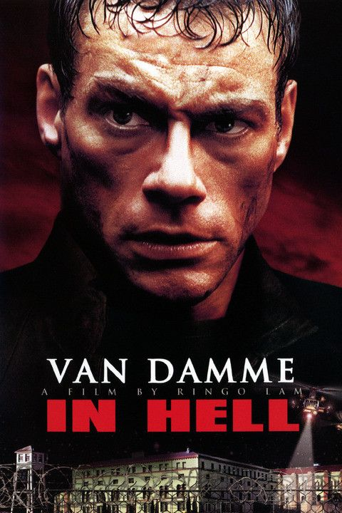In Hell - 2003