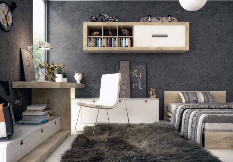 bedroom sweat modern bed home office room. Home Office, Modern Serosez Bedroom Cum Study Ideas: Minimalist Workspace Design Sweat Bed Office Room
