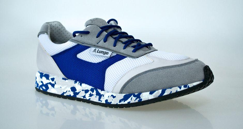 popular german shoe brands