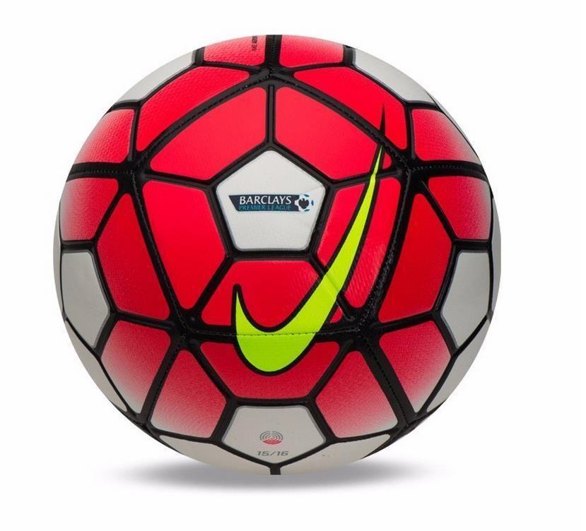 00da08f9e Nike Strike LFP 2015 LIGA BBVA Sports Soccer Ball Football Sc2731100 Size 5  #Nike