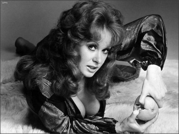 carol cleveland pictures