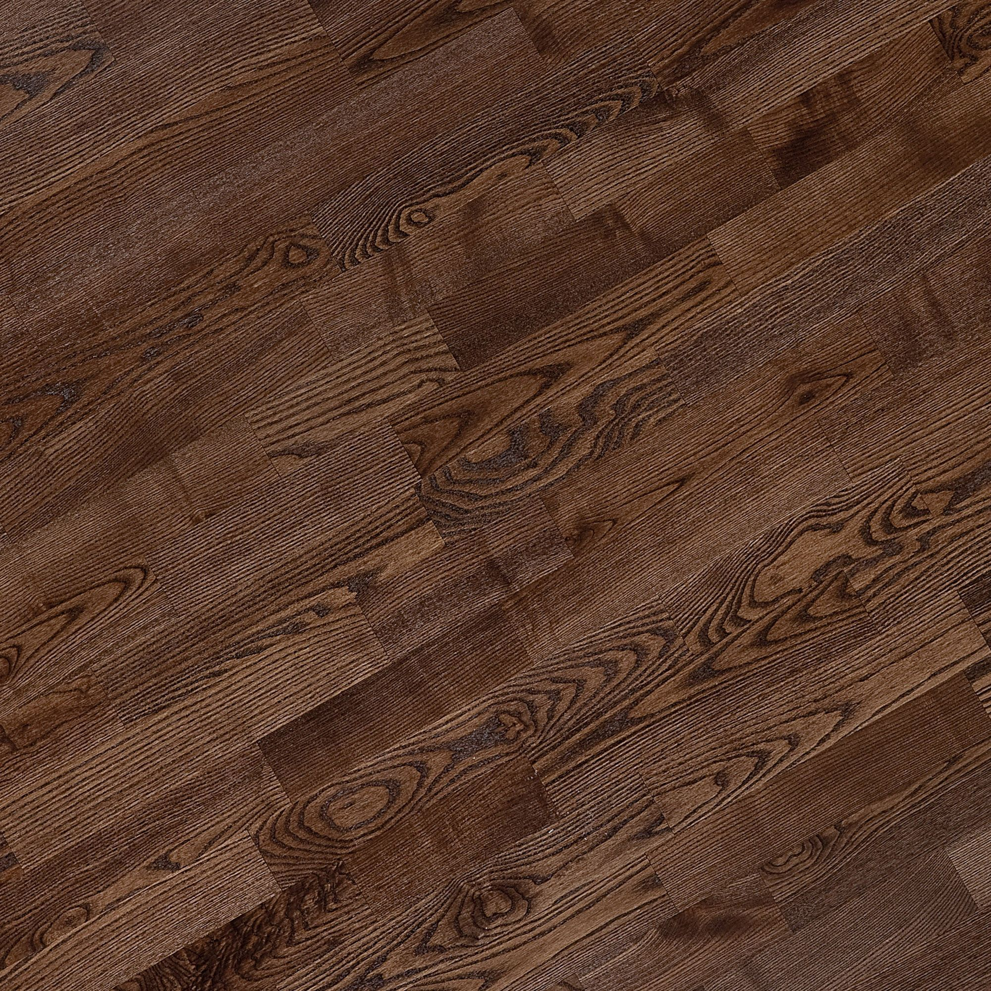 Colours Sotto Coffee Ash Real Wood Top Layer Flooring 1
