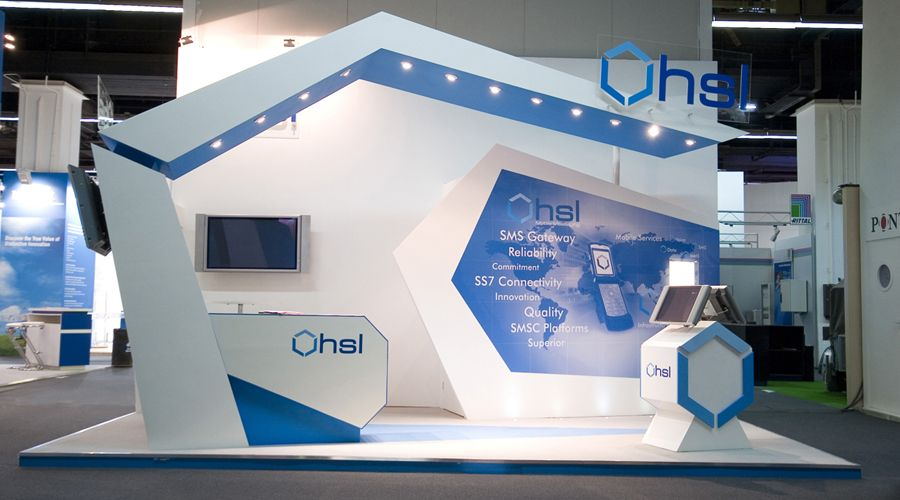 Exhibition Stand Banner Design : For future reference http displays media