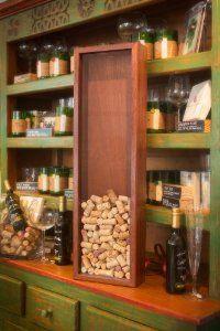 wine cork shadow rustic - Pesquisa Google
