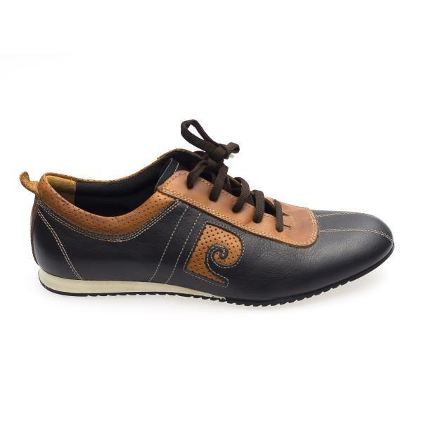 Pierre Cardin Ayakkabi Mens Fashion Shoes Men Casual