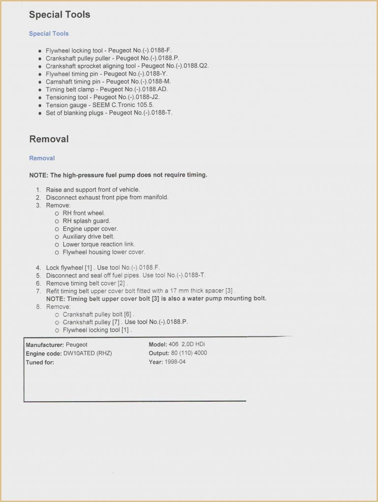 Exemple De Cv Hotesse Daccueil Resume Words Functional Resume Changing Jobs