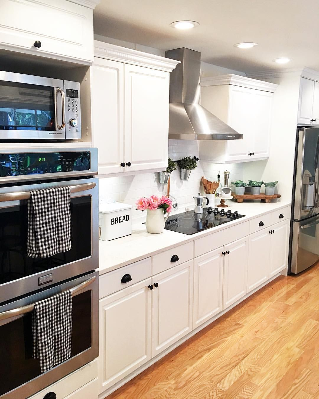 10 great tips for kitchen remodeling ideas in 2019 kitchen remodal rh pinterest com