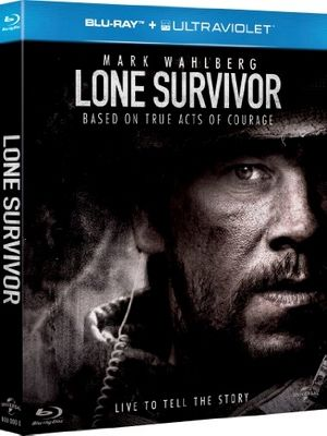 Lone Survivor (2013).avi MD MP3 WEBDLRip – ITA [BmA]
