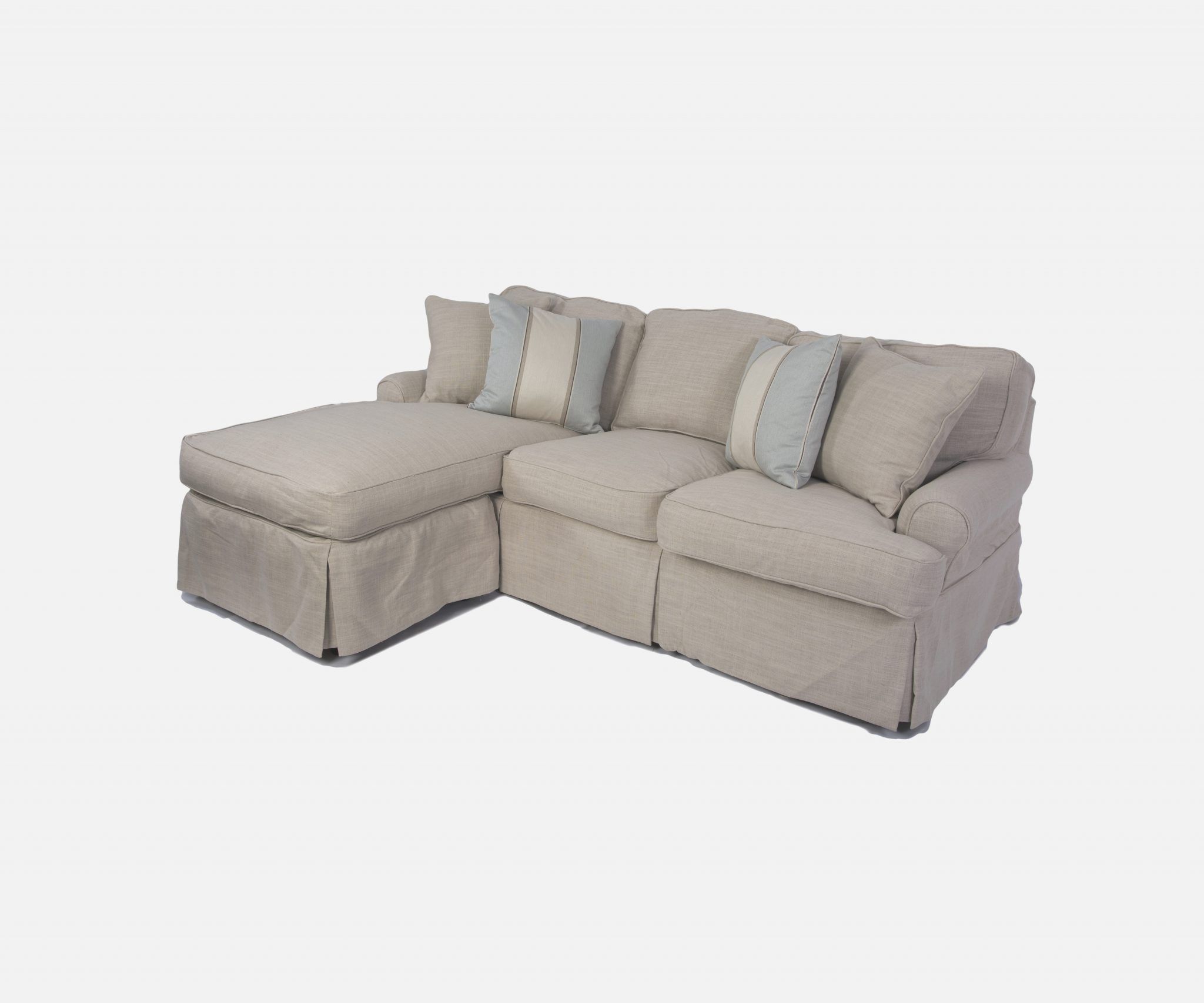 Fine Slipcover Sectional Sofa With Chaise 3 Piece Sectional Andrewgaddart Wooden Chair Designs For Living Room Andrewgaddartcom