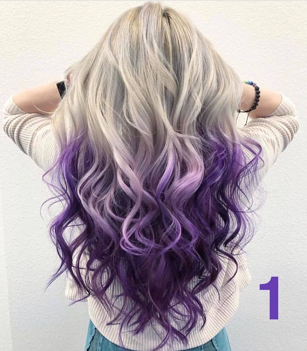 41.2 mil Me gusta, 1,223 comentarios - Your hair place (@hair.hd ...