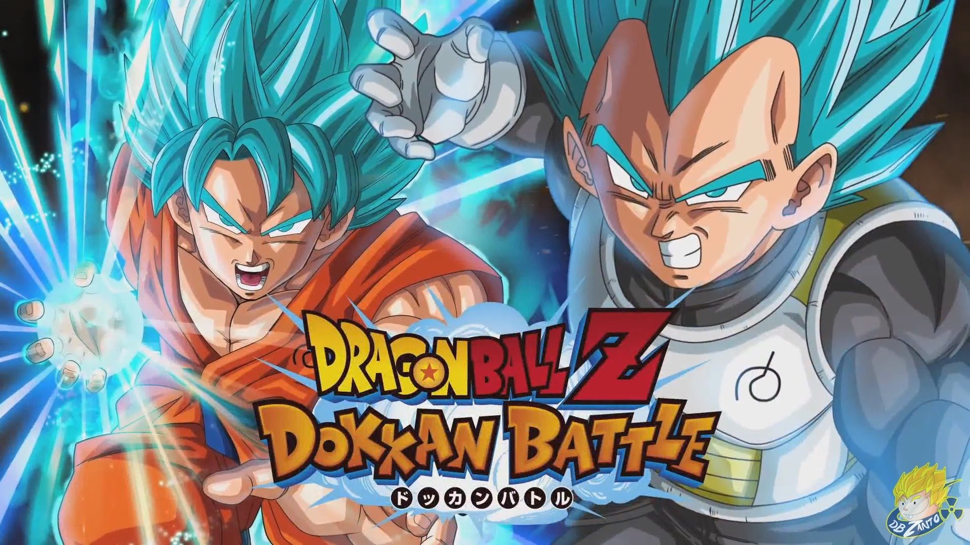 Dragon Ball Z Dokkan Battle Hack Add Unlimited Zeni And Dragon
