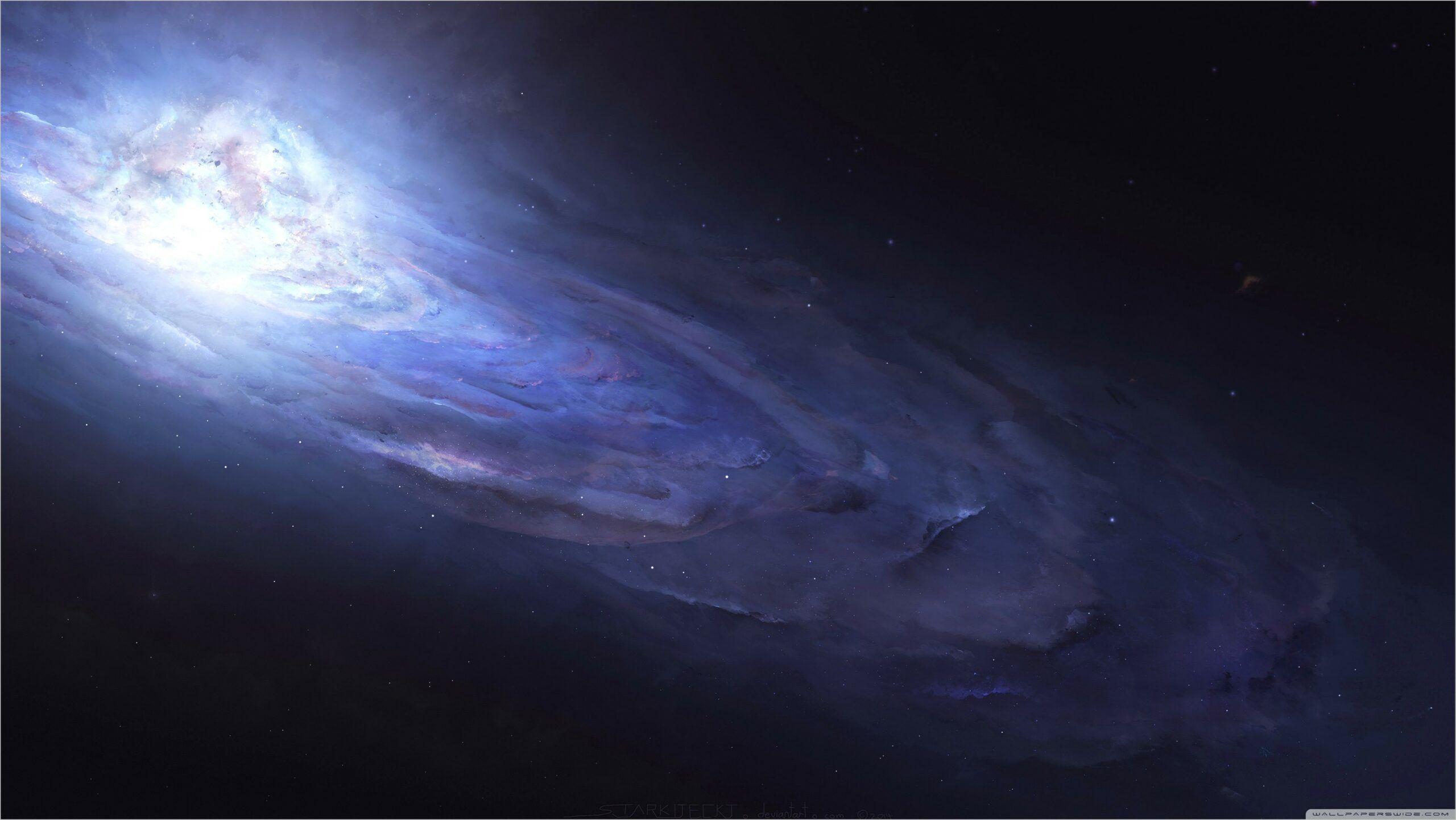 Space Wallpaper 4k Imgur In 2020 Nebula Wallpaper Wallpaper Space Galaxy Wallpaper
