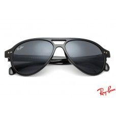rayban rb1091 cats 5000 sunglasses with black frame and black lenses rh pinterest com