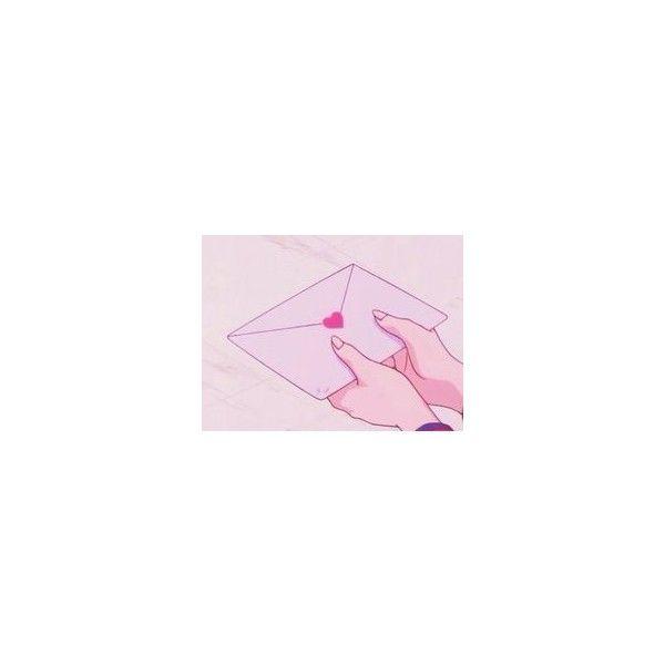アニメ ❤ liked on Polyvore featuring backgrounds and pictures