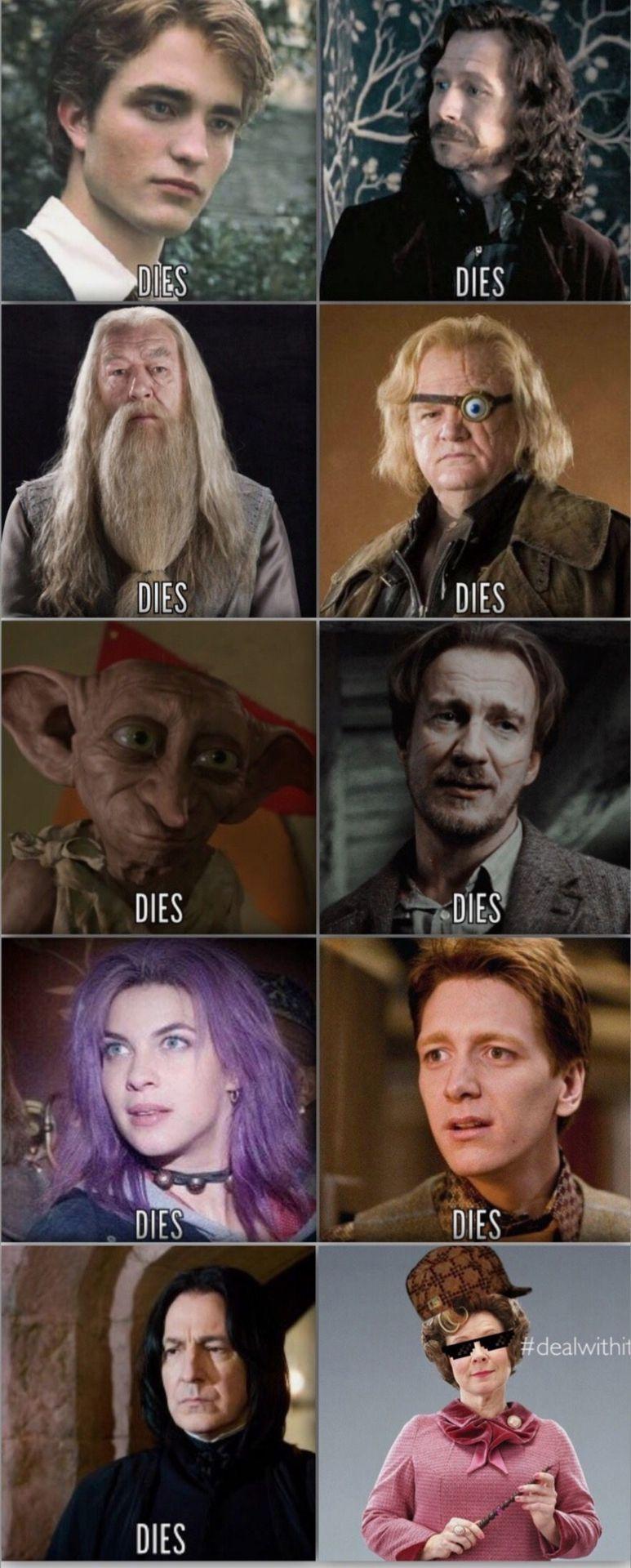 Harry Potter Funny Finalizat Harry Potter Funny Harry Potter Characters Harry Potter Jokes