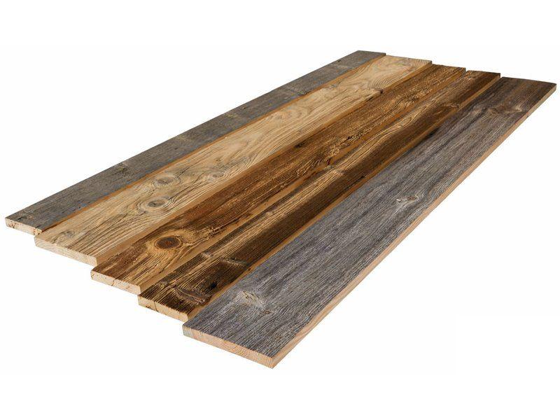 Altholzbretter 200 Cm X 8 12 Cm X 2 Cm Kaufen Bei Obi Altholz Fichte Tanne Holz