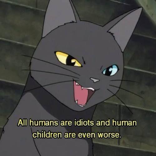 Amanojaku | 90s anime, Ghost stories anime, Anime