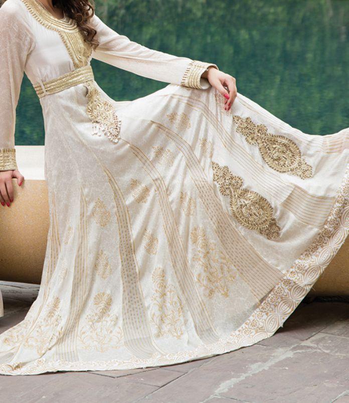 تشكيلة رائعة من عبايات شالكي Shalky العثمانية Fashion African Fashion Women White Abaya