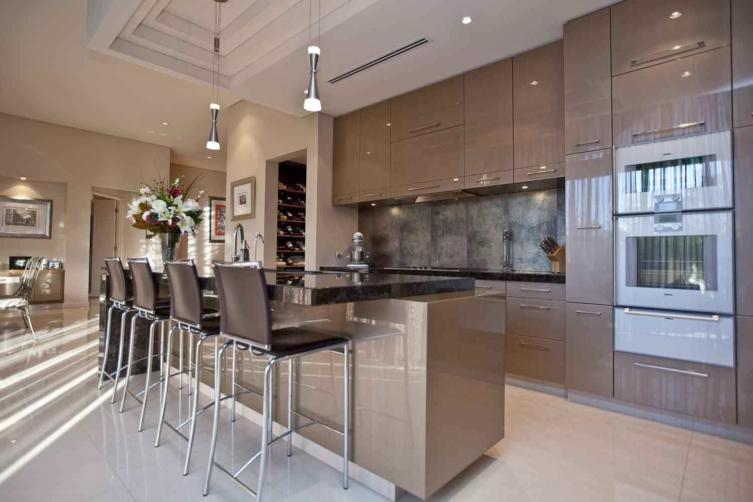 Kitchen Appliances Perth Stunning Compact Kitchen Including Integrated European