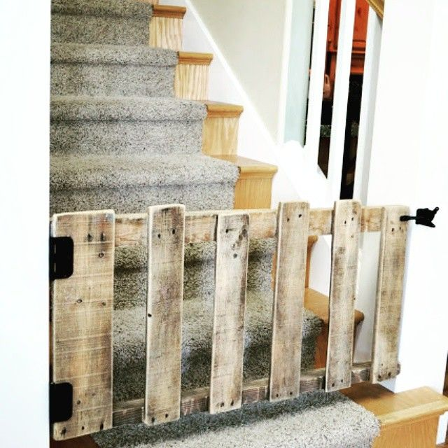 Wooden Pallet Stairs Ideas: Pallet Skull Chair