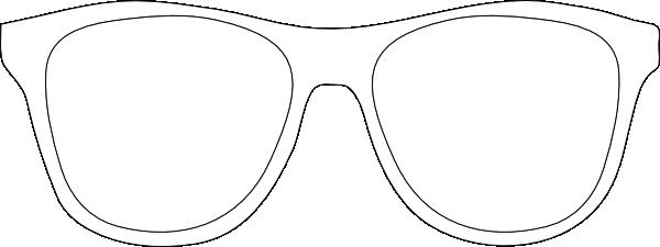 Style Guide Clker Big Sunglasses Sunglass Frames Free Sunglasses