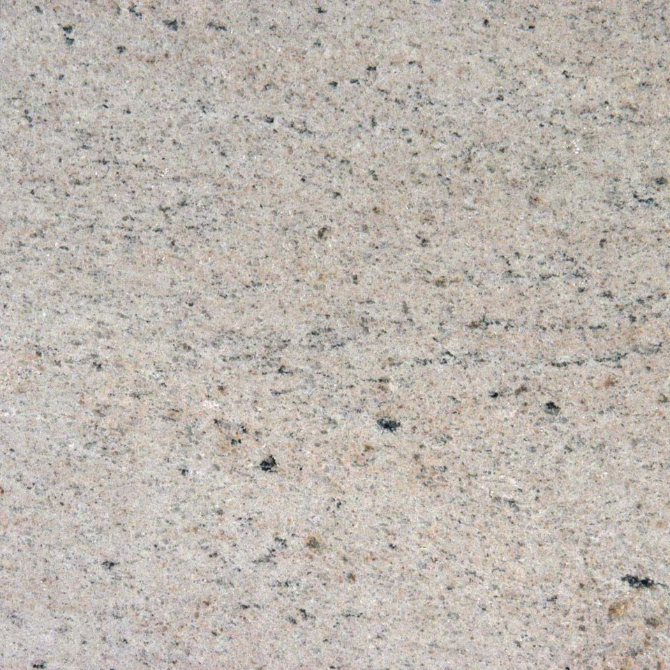 Products Marble Countertops Granite Flooring Granite