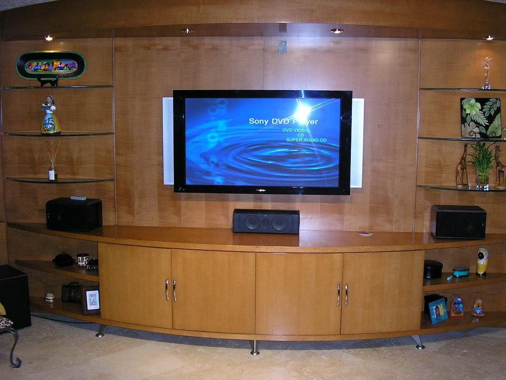Tv Wall Mounting Kenya 0724572514 Wall Mounted Tv Tv Wall Wall