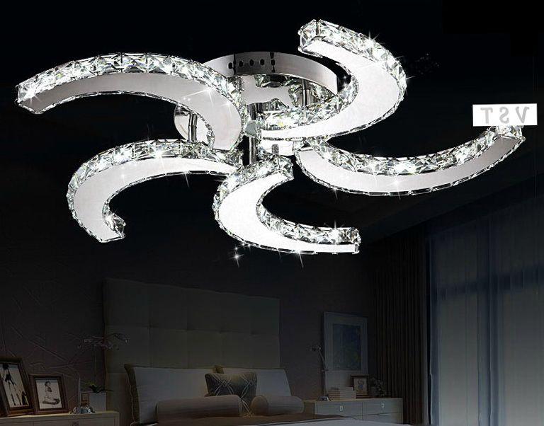 chandelier fan combo google search got wind ceiling fan chandelier chandelier fan. Black Bedroom Furniture Sets. Home Design Ideas