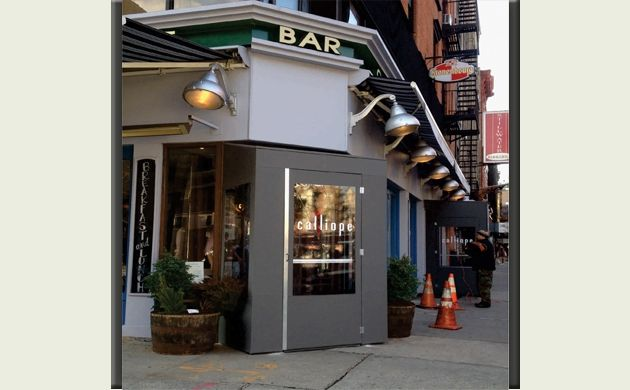 Commercial Awnings of the Greater Philadelphia | Awning ...