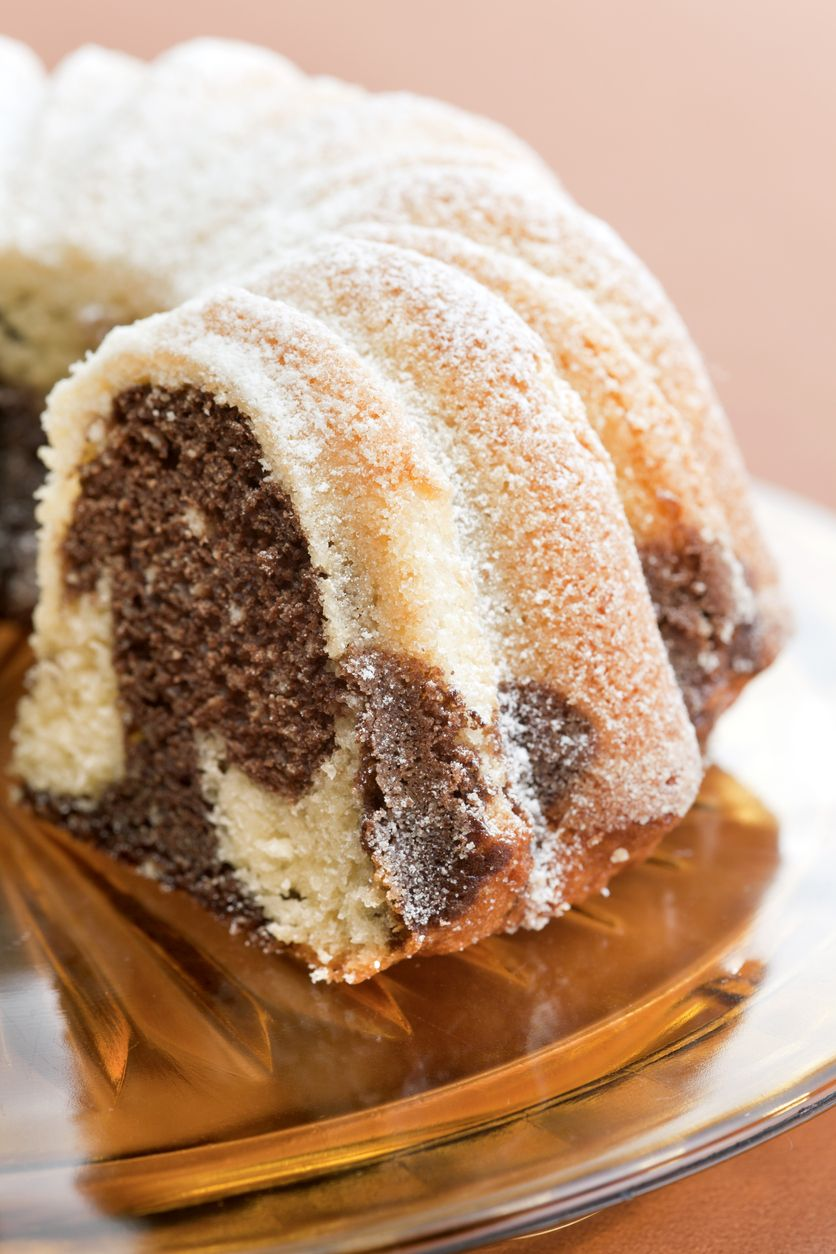 Thermomix Kuchen Backen Schnell Schnelle Russische Rezepte Die