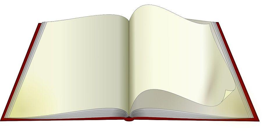 Resultat De Recherche D Images Pour Bible Ouverte Dessin