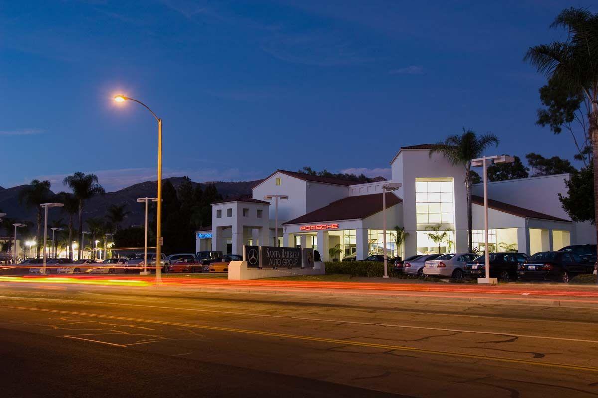 Acura Avila Beach Santa barbara, Cars for sale, Avila beach