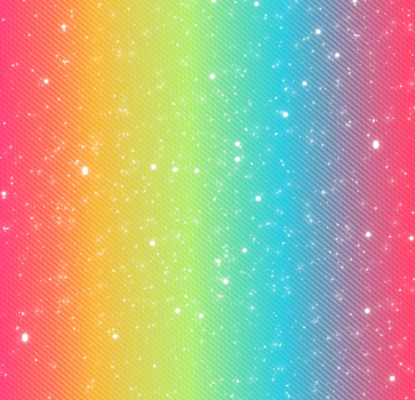 Rainbow Backgrounds Girly Cute Wallpaper For Phone Rainbow Wallpaper