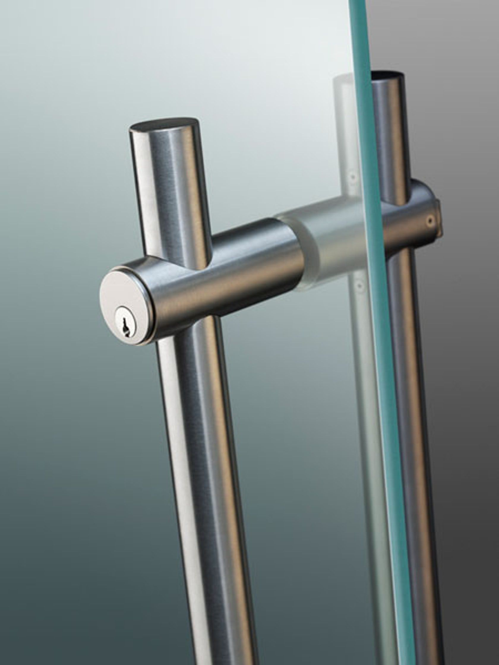 Rockwood By Assa Abloy Architizer Rockwood Doors Cleaning Glass