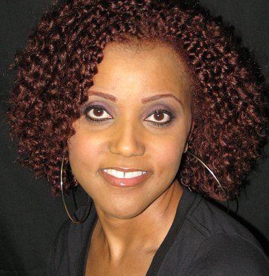 Astonishing Two Strand Twist Google Search Natural Hair Pinterest Flat Short Hairstyles For Black Women Fulllsitofus