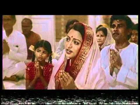 Mangal Bhavan Bollywood Devotional Song Dulhan Wahi Jo Piya Man Bhaye Devotional Songs Beautiful Songs Songs