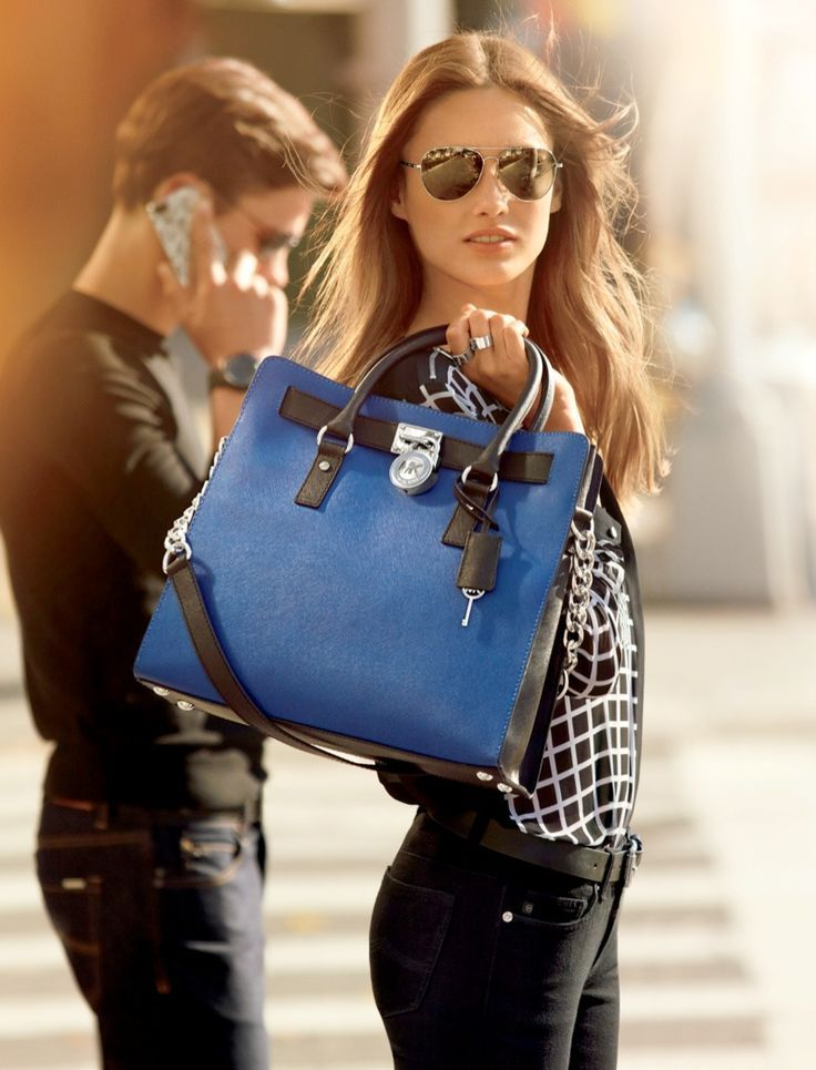 Find the most favorite gifts-MK bags, I want them so much! 49 USD...