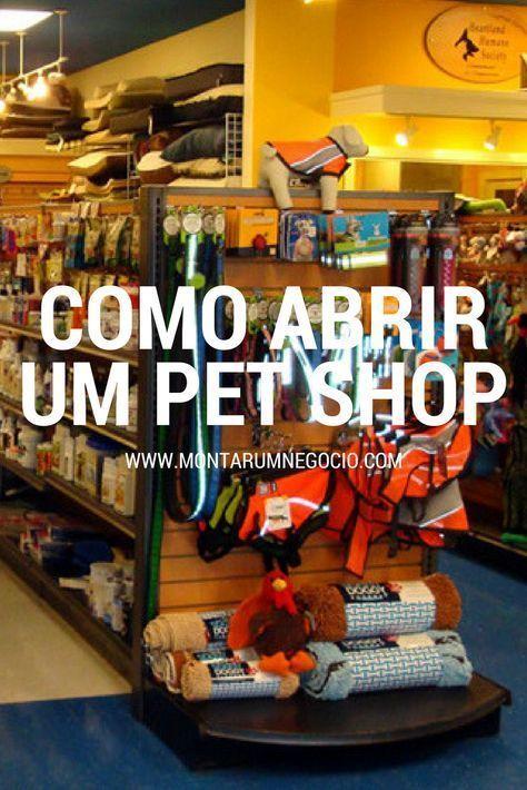 43 Ideas Loja Pet Shop Tienda De Perros Tienda De Mascotas