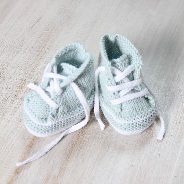 e48bd2d9aa41 37   My First Sneakers pattern by Florence Merlin