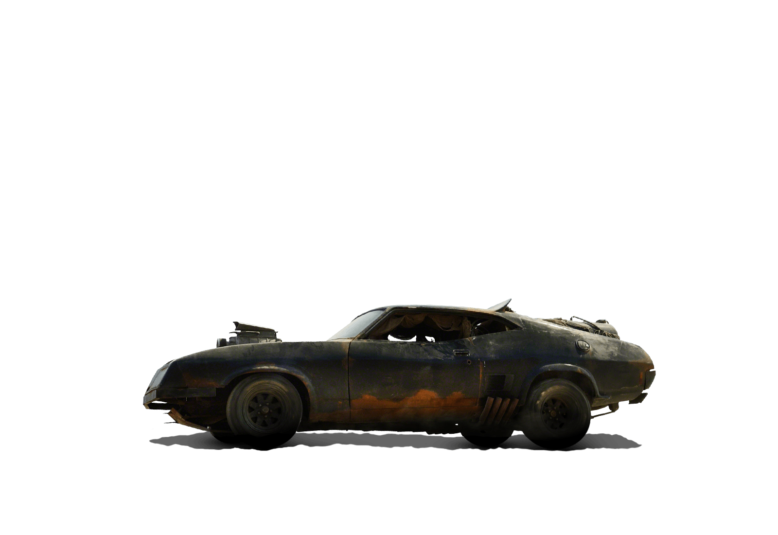 The Cars Of Mad Max Fury Road Will Give You Nightmares Maxim Mad Max Car Max Fury Road