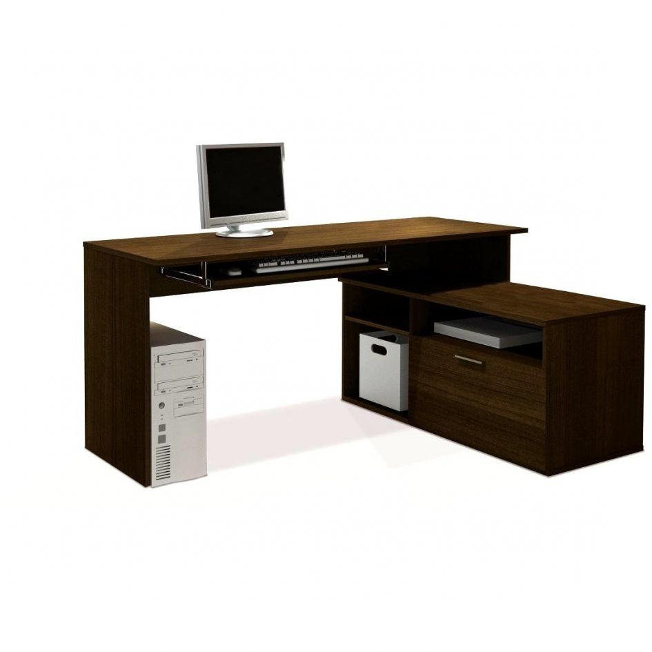 large office desks. Office Max Desk Organizer - Diy Corner Ideas Check More At Http:// Large Desks