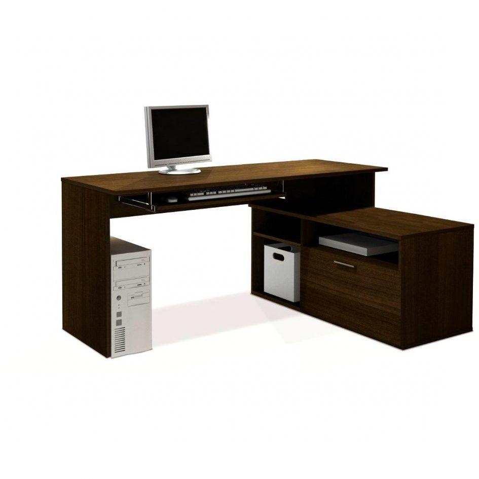 Office Max Desk organizer - Diy Corner Desk Ideas Check more at http ...