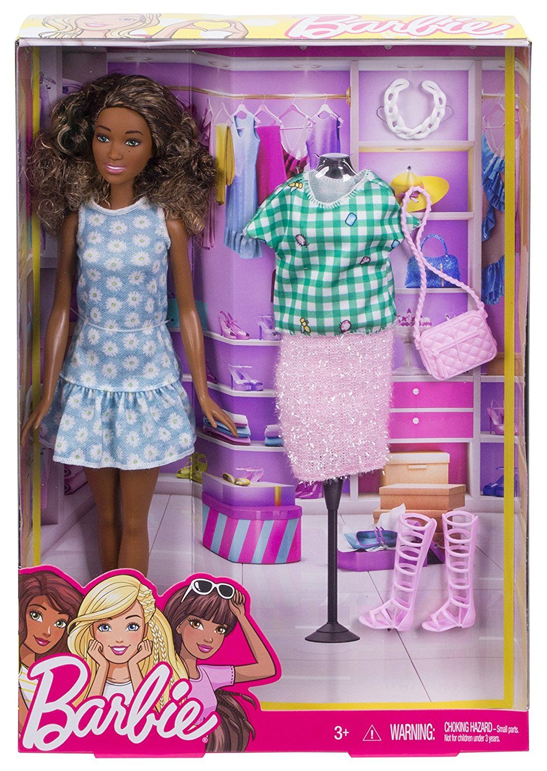 Doll Toys In Amazon Amazon Barbie Fashion Doll Toys Games Barbie 2015