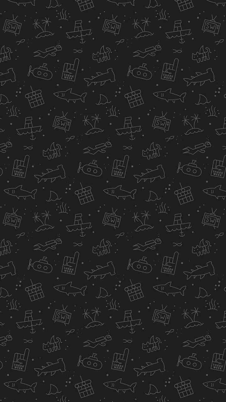 Wallpaper Wa Iphone Putih