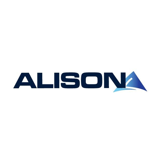 ALISON Offers Free Finance Courses To All Learners Online Cover Currency Stocks
