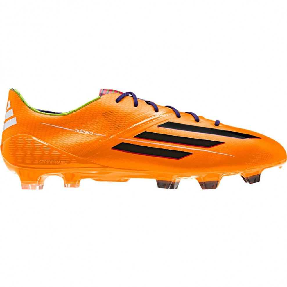 Chuteira Adidas Nitrocharge 2.0 TRX FG | Soccer Shoes | Pinterest | TRX and  Soccer shoes